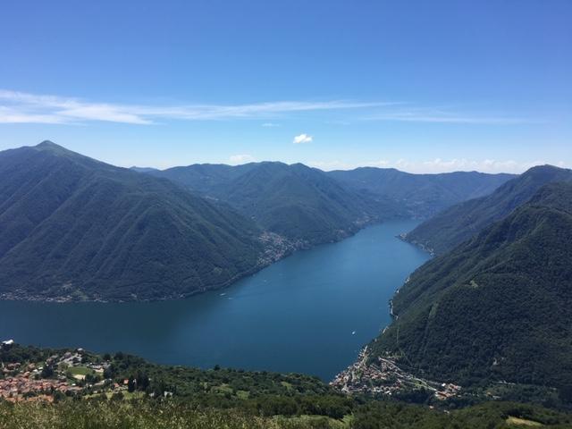 Alpe di Colonno_HikingComoLake.JPG
