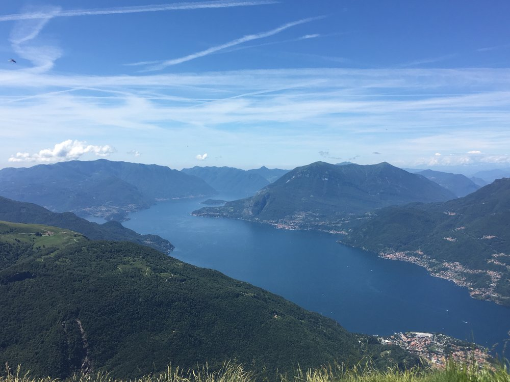 Legnoncino view.JPG