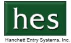 Hanchett Entry Systems, Inc.