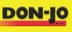 Don-Jo MFG, INC.