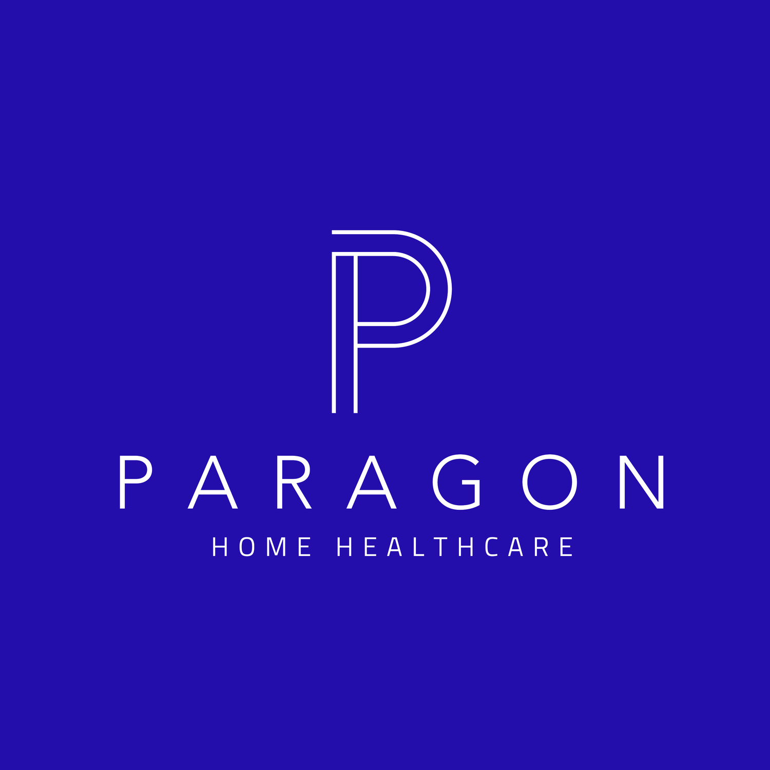 Paragon Home Healthcare - Live-in care
