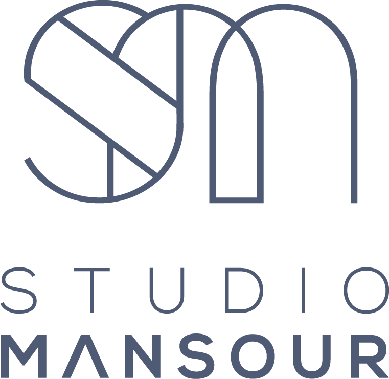 STUDIO MANSOUR | Seattle-Based Interior Design and Styling Firm