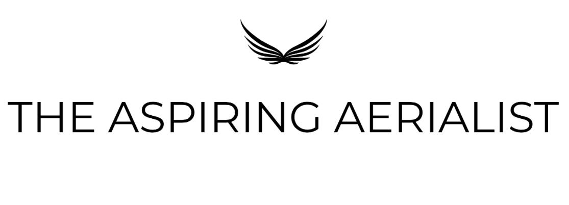 ec030ec38aef58 AERIAL APPAREL — The Aspiring Aerialist