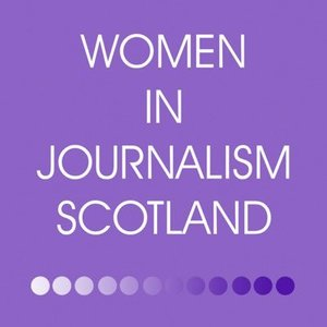 WIJ Scotland is a networking, training & campaigning organisation for women working across ALL media in Scotland.    Learn more…