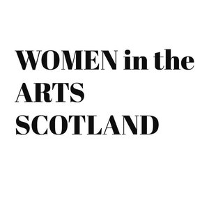 A network for women working or hoping to work in the arts in Scotland. All art-forms and professions.    Learn more…