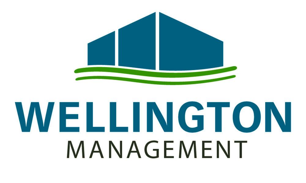 Wellington Mgmnt.jpg