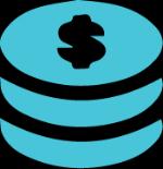 Compensation-Benchmarking.png