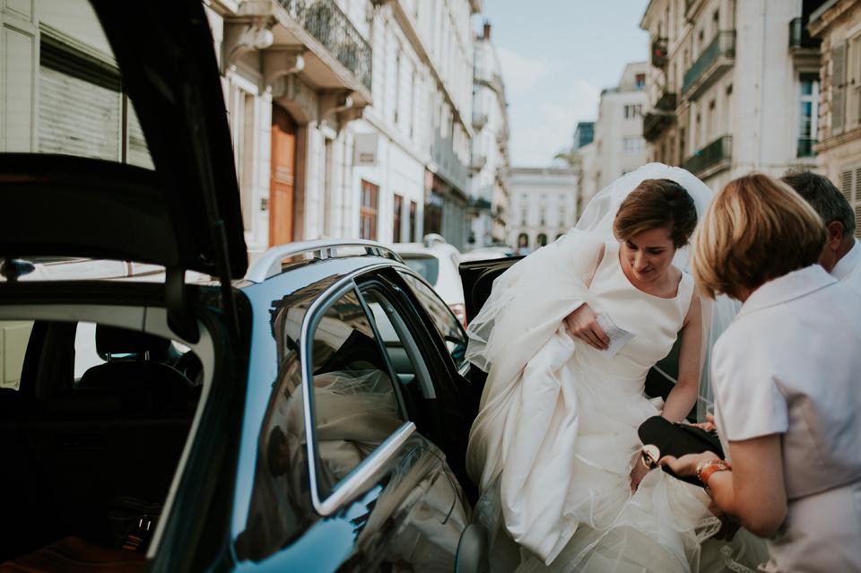 147_mariage-Léa-Ivan.jpg