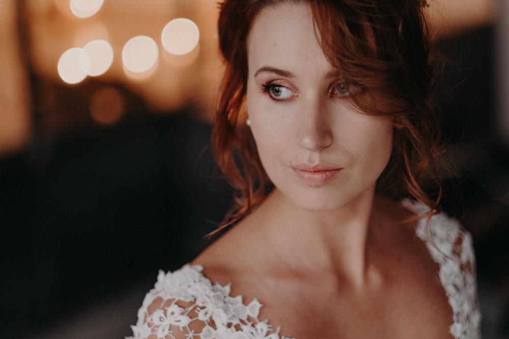 DONNE MOI TA MAIN - Si vous êtes en manquant d'inspiration pour votre mariage, je vous propose de vous dévoiler le shooting organisé par les photographes deBel Esprit. De belles idées déco vous attendent réalisées parMajenia.DECOUVRIR…