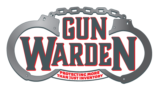 gunwarden_logo.png