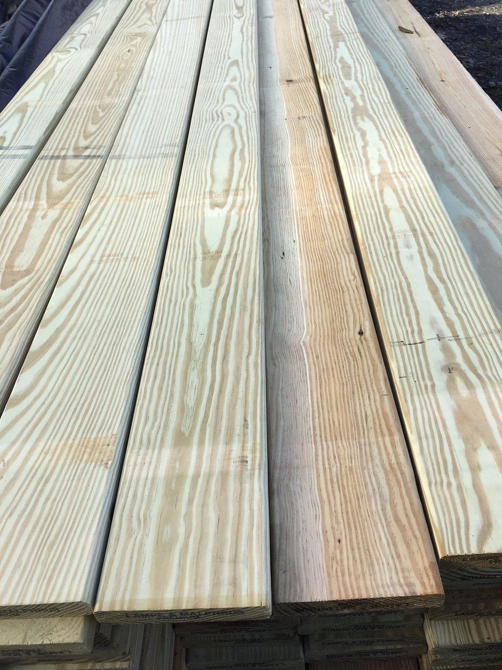 treated decking2.JPG