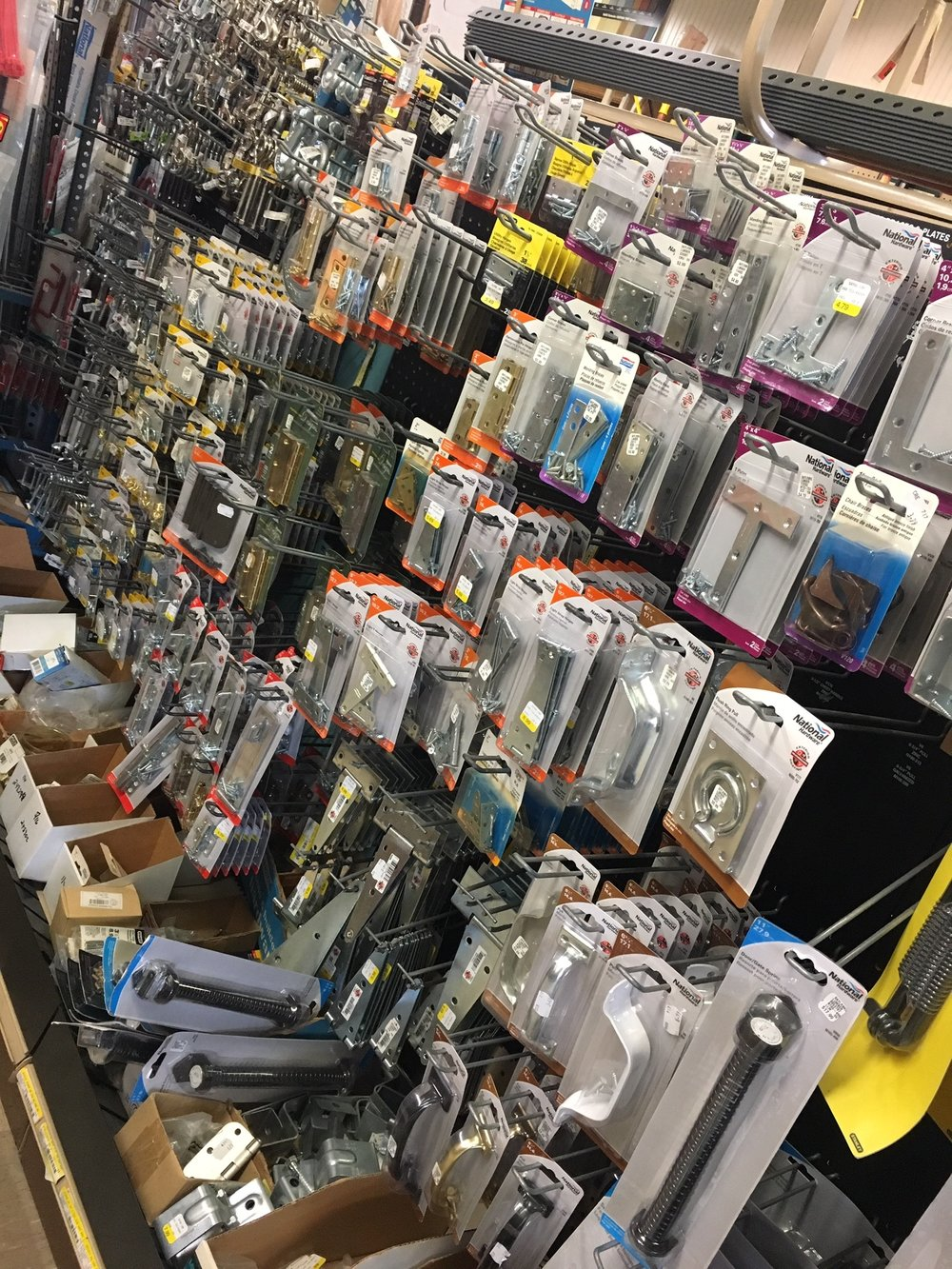 hardware aisle.JPG