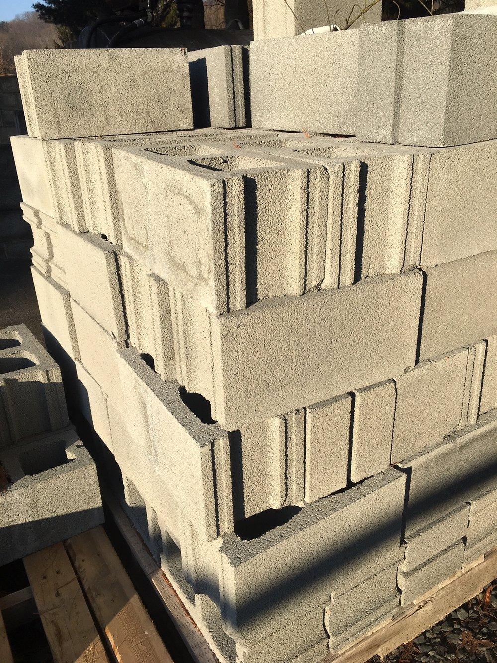 cement block.JPG