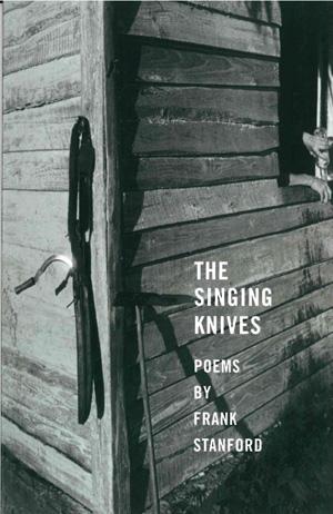 the singing knives.jpg