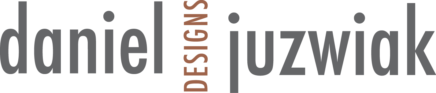 daniel juzwiak designs