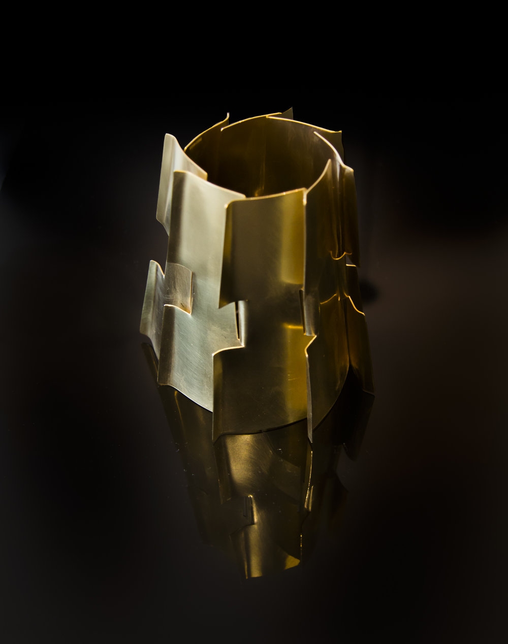 Armourous Goldplated Bracelet.jpg