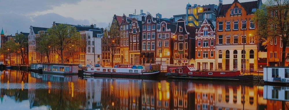 SIERAAD ART FAIRAmsterdam, Netherlands - NOVEMBER 2015