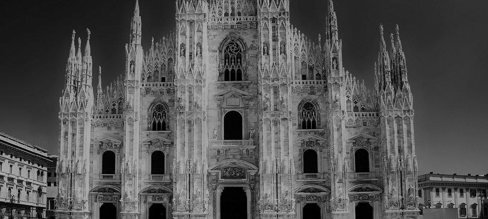 ARTISTAR Milano Fashion Week - FEBRUARY 2017