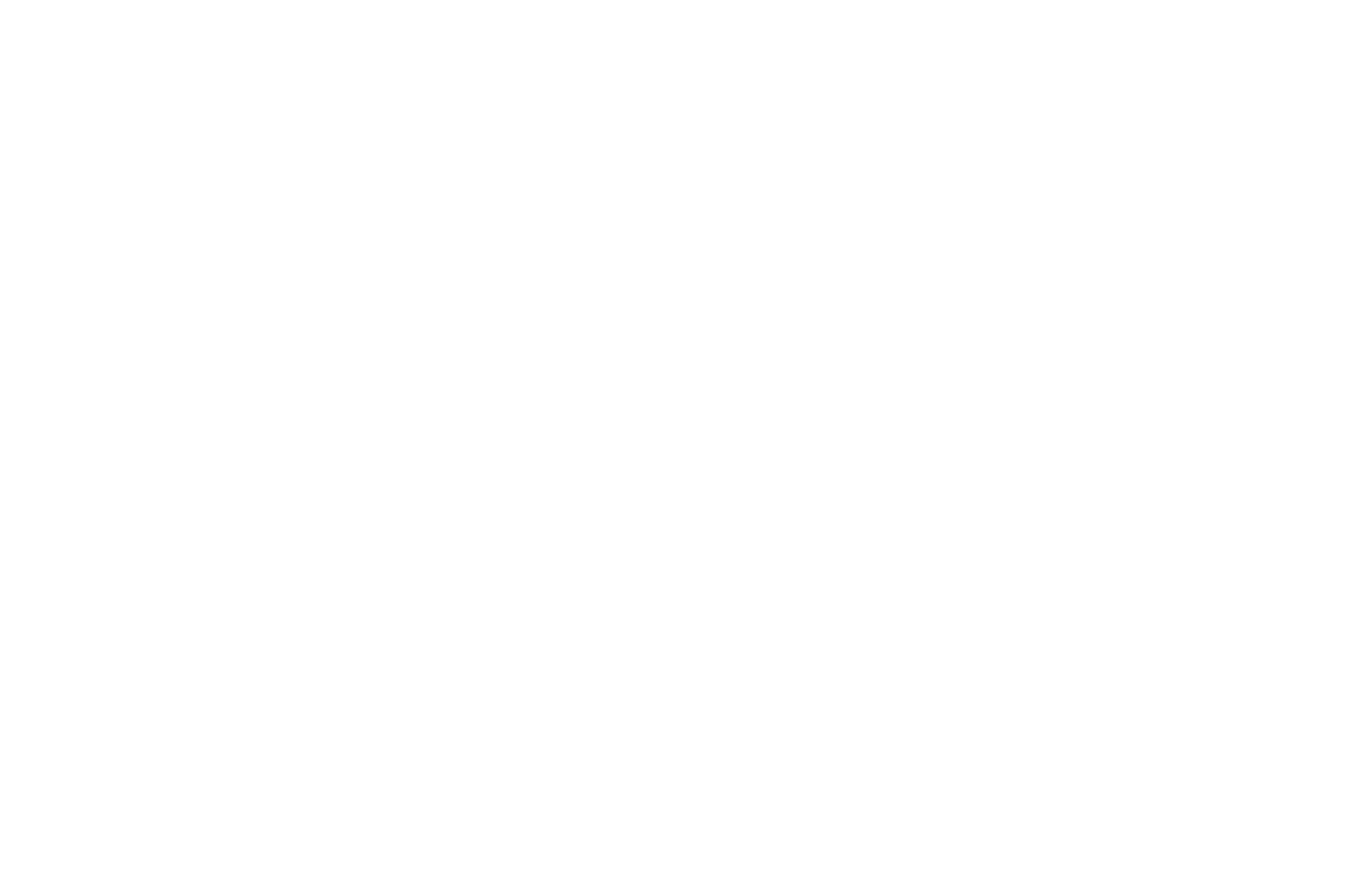 White Builders
