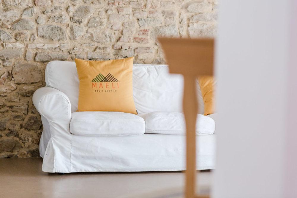 ospitalita-maeli-046-photo-mattia-mionetto_orig.jpg