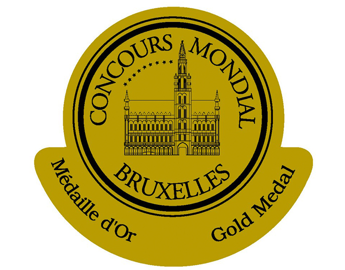 Concours-Mondial-Bruxelles.jpg