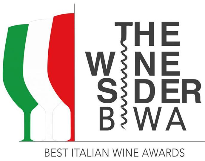 Best-IOtalian-Wine-Awards.jpg