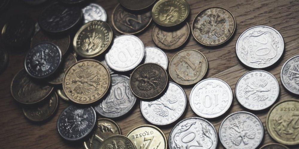 money-blog-pic.jpg