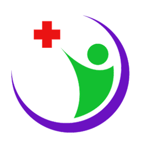 Meet Our Provider — Coastal Wellness Family Medicine