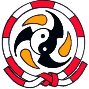 SKF Symbol.png