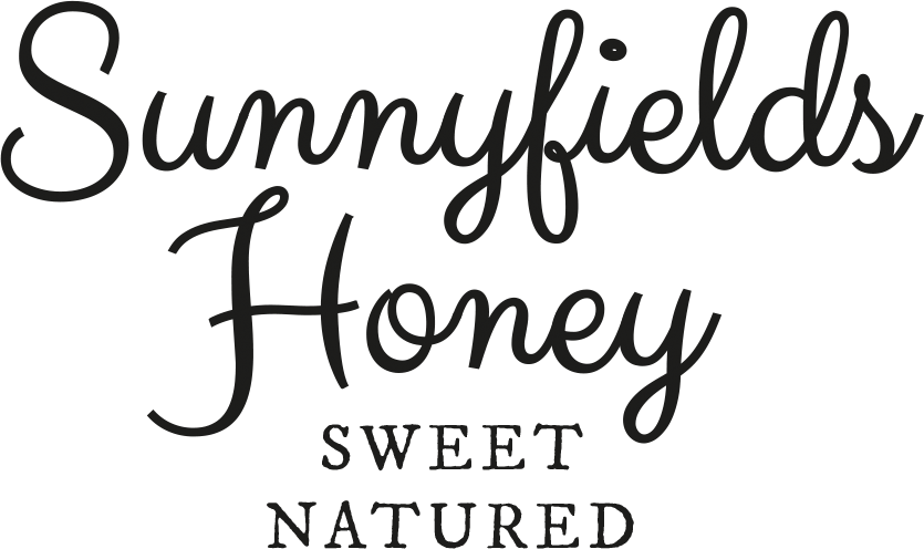 Sunnyfields Honey & Home