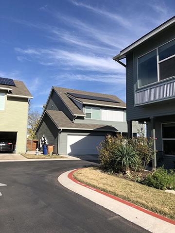 Small Street View Solar.jpg