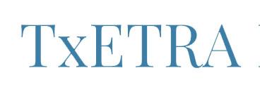 TxEtra Logo.jpg