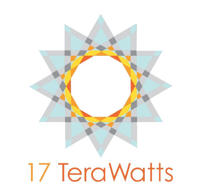 17TW Logo.jpg