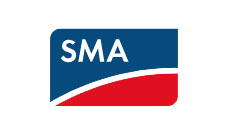SMA Logo.jpg