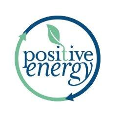 Positive Energy Logo.jpg