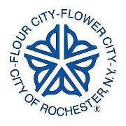 city-of-rochester-squarelogo.png