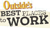 outside-mag-best-place-to-work-logo.png