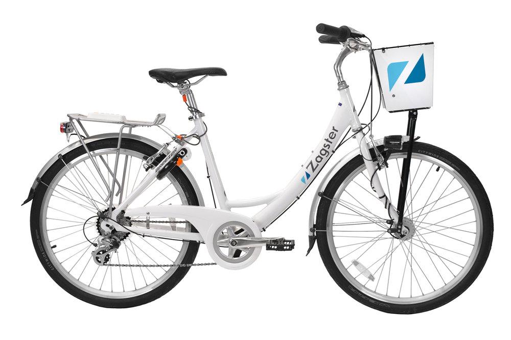 Cruiser-Bike.jpg