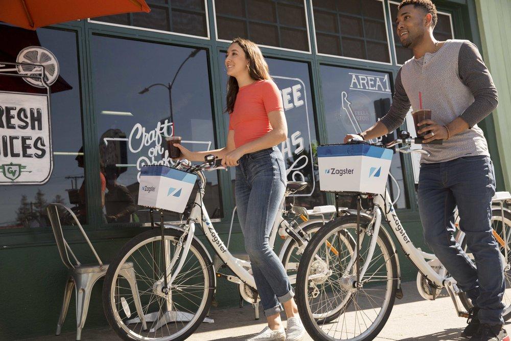 Ride_Downtown-2.jpg