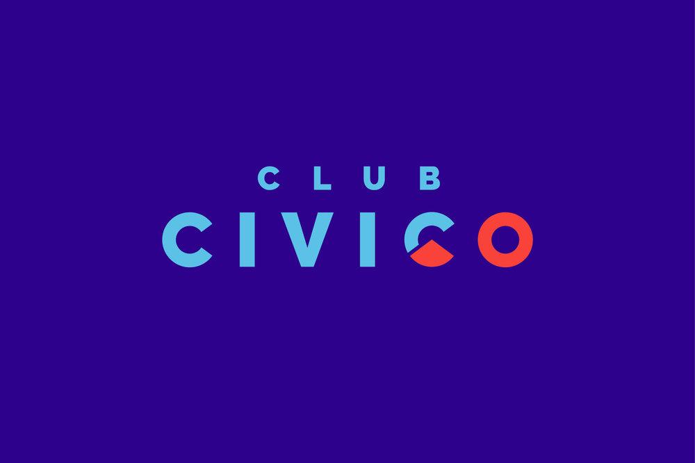 CLUB-CIVICO-blue.jpg