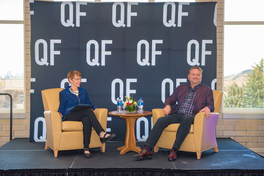 QF-Session-29.jpg