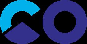 CIVICO_Logo_18_2C_CMYK2.png