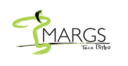 MargsTacoBistro_Denver_CO.png