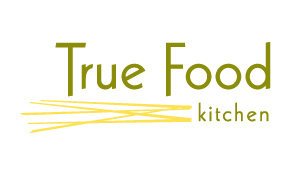 logo-home-true-food.jpg