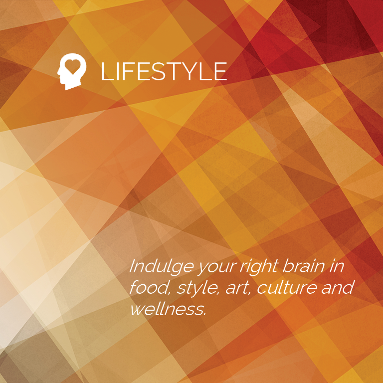 Lifestyle Cover.png