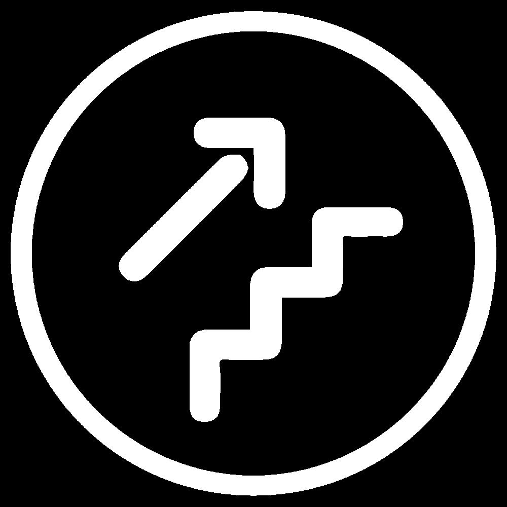5-9 icons dünner.png