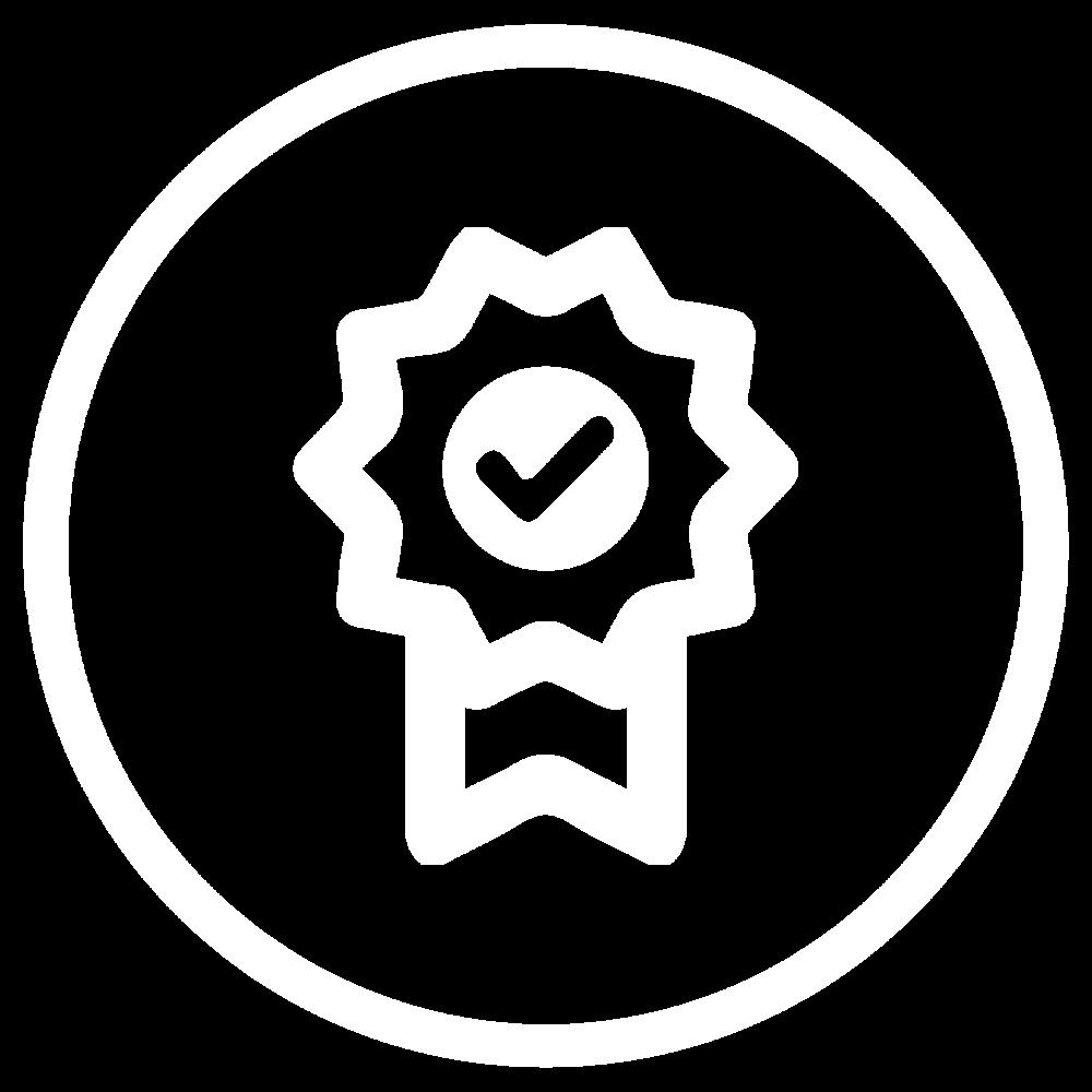 5-9 icons dünner2.png