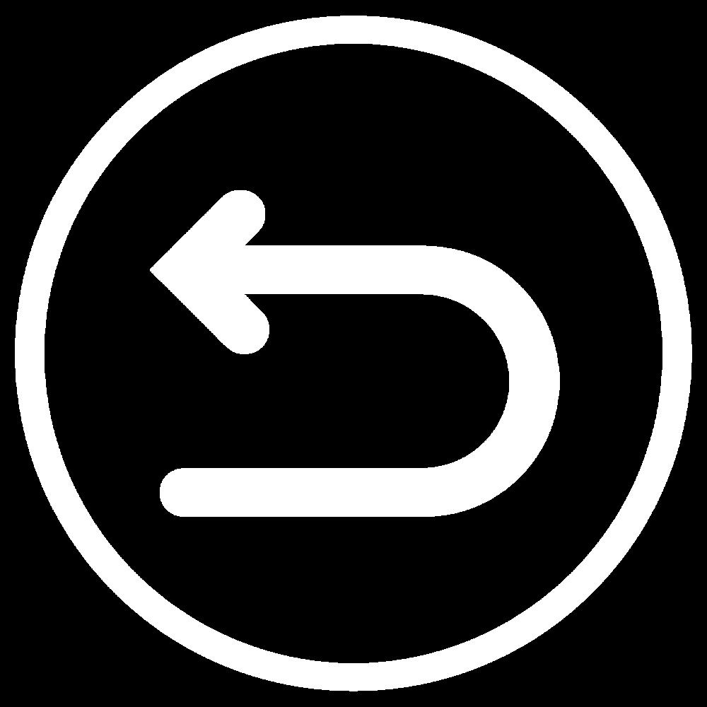 5-9 icons dünner4.png