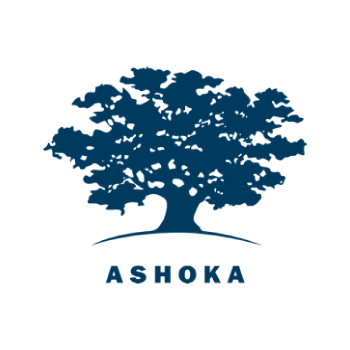 ashoka-Logo-round.png