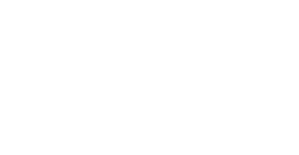 TheWyeth_Final.png